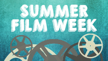 Navigation-Summer Film Festival