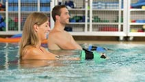 mm-aquatic-personal-training