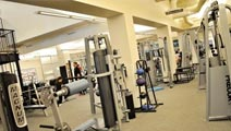 mm-fitness-facilities