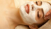 mm-j-spa-facial