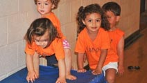 mm-preschool-summer-camps
