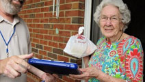 mm-senior-meals-on-wheels