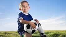 mm-youth-sports-soccer